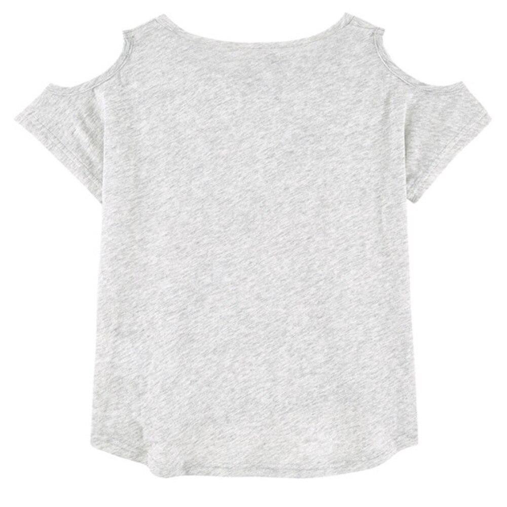 Cheap Youth T Shirt Printing