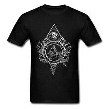 Tattoo Machine T Shirt Unique Men Tshirt 100% Cotton T-Shirt Boys Short Sleeve Customized Tops & Tees Summer Sweatshirts Camisa цена и фото