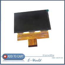 --768 Lcd-Panel Projector 1280 Poner LED-86 C058GWW1-0 RGB Saund New