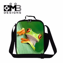 lovely lunch bag