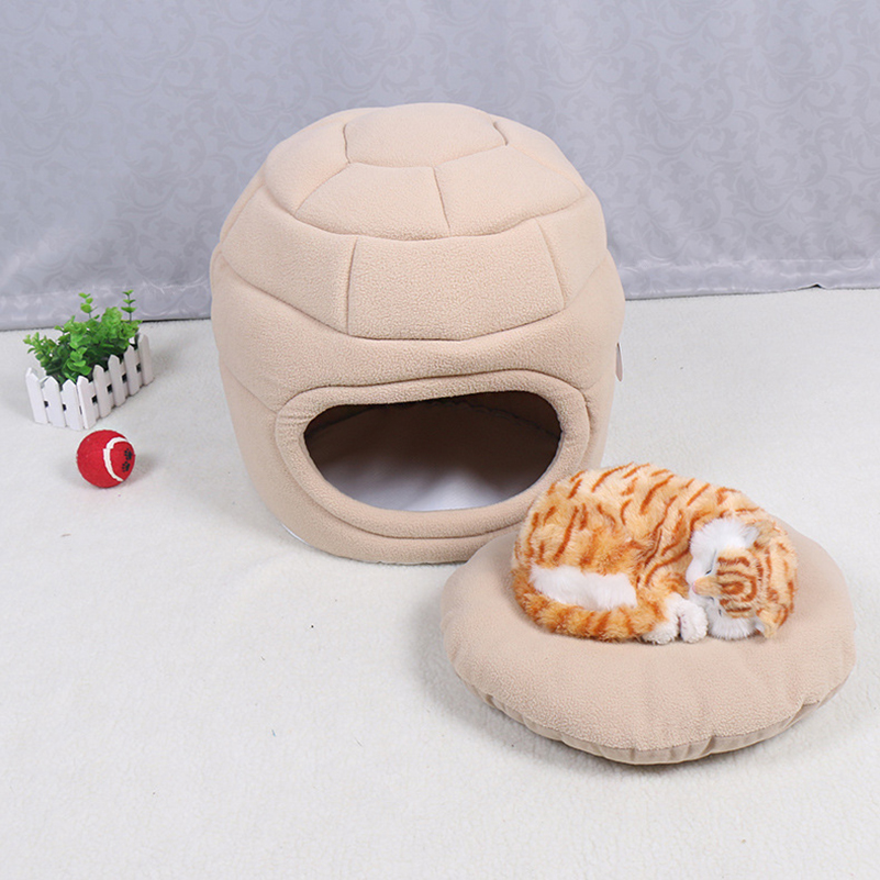 2017 New 2 Style Available all seasons Big Size Extra Large Dog Bed House sofa Kennel Soft Fleece Pet Dog Cat Warm Bed