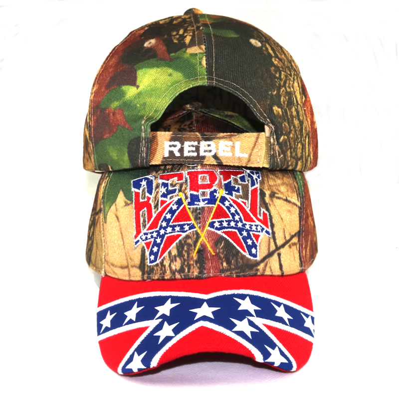 new rebel   baseball     cap   fashion embroidery snapback hat adjustable cotton sports hats casual   caps   high quality cheapu wholesale