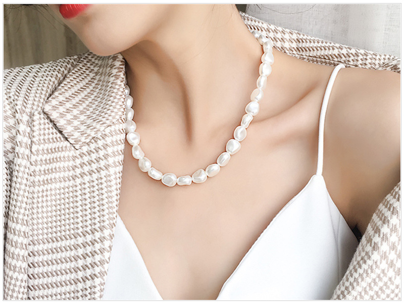 layered-Necklace-_04
