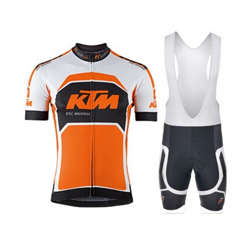 2017 Short Cycling Jersey Sets Men 9d Gel Padded Pro Team Summer Cycling Clothing Male Cloth MTB Bora Bike Mailot Ropa Ciclismo ciclismo cycling sets men pro team mtb mountain bike cycling clothing short sleeved bicycle jersey gel pad padded ropa ciclismo