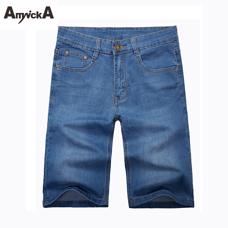 Compare Prices on Boys Blue Jean Shorts- Online Shopping/Buy Low ...