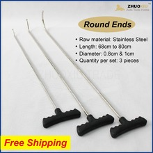 все цены на PDR Tool, PDR Brace Tool,ROD-R005W онлайн