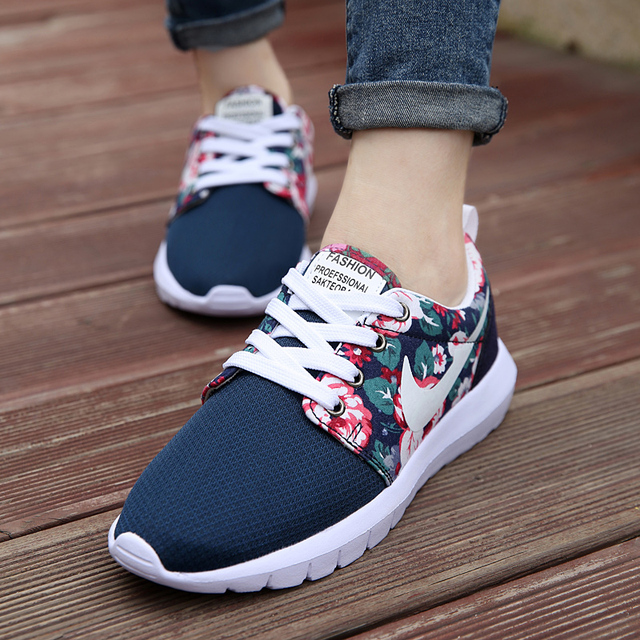 Hot Sale New Men Women Designer Sports Running Shoes for Men Sneakers Casual Trainers very cheap sale online 0NIgcynMR
