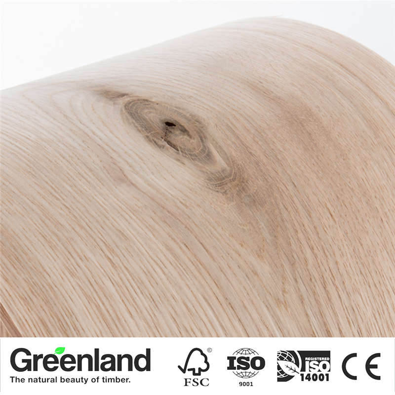 Knotty OAK Natural Wood Veneers Wood Wooden Blanks Slices Decoration For Bedroom Chair Table DIY Furniture Natural 250x20 Cm