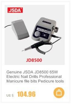 Dr389 sem escova profissional máquina de moedura