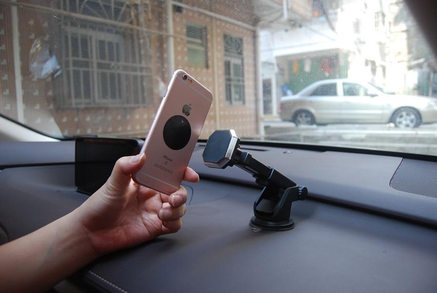 magnetic car holder (9)