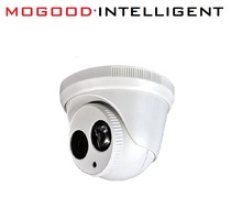 HIKVISION Multi-language Version DS-2CD3335F-I H.265 3MP POE IP Dome Camera IR 30M Support TF Card Slot Outdoor Waterproof