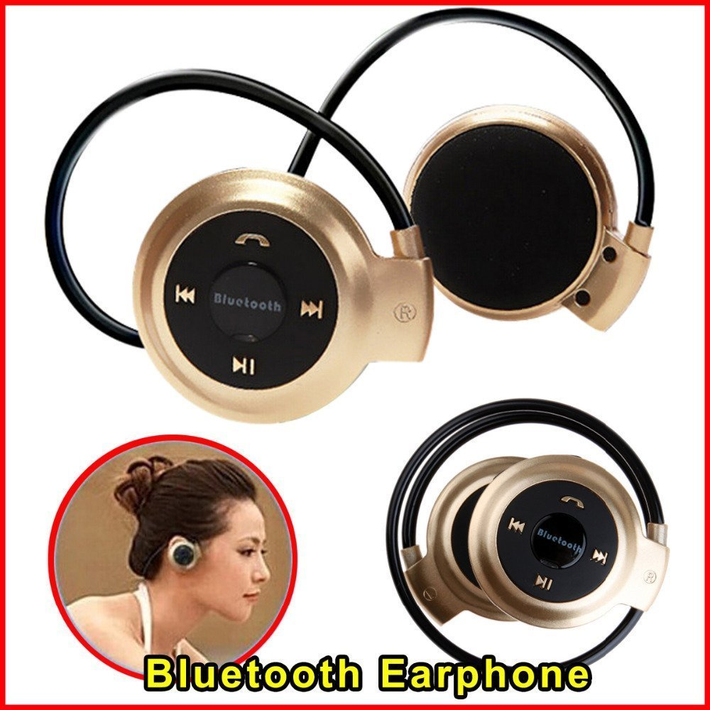 Bluetooth PC Music Function