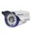 Vstarcam C7815WIP Bala 720 P HD Sem Fio Wifi IP Câmera de Segurança Ao Ar Livre À Prova D' Água CCTV Compatibilidade Livre Para Enviar 8 GB o Cartão Do TF