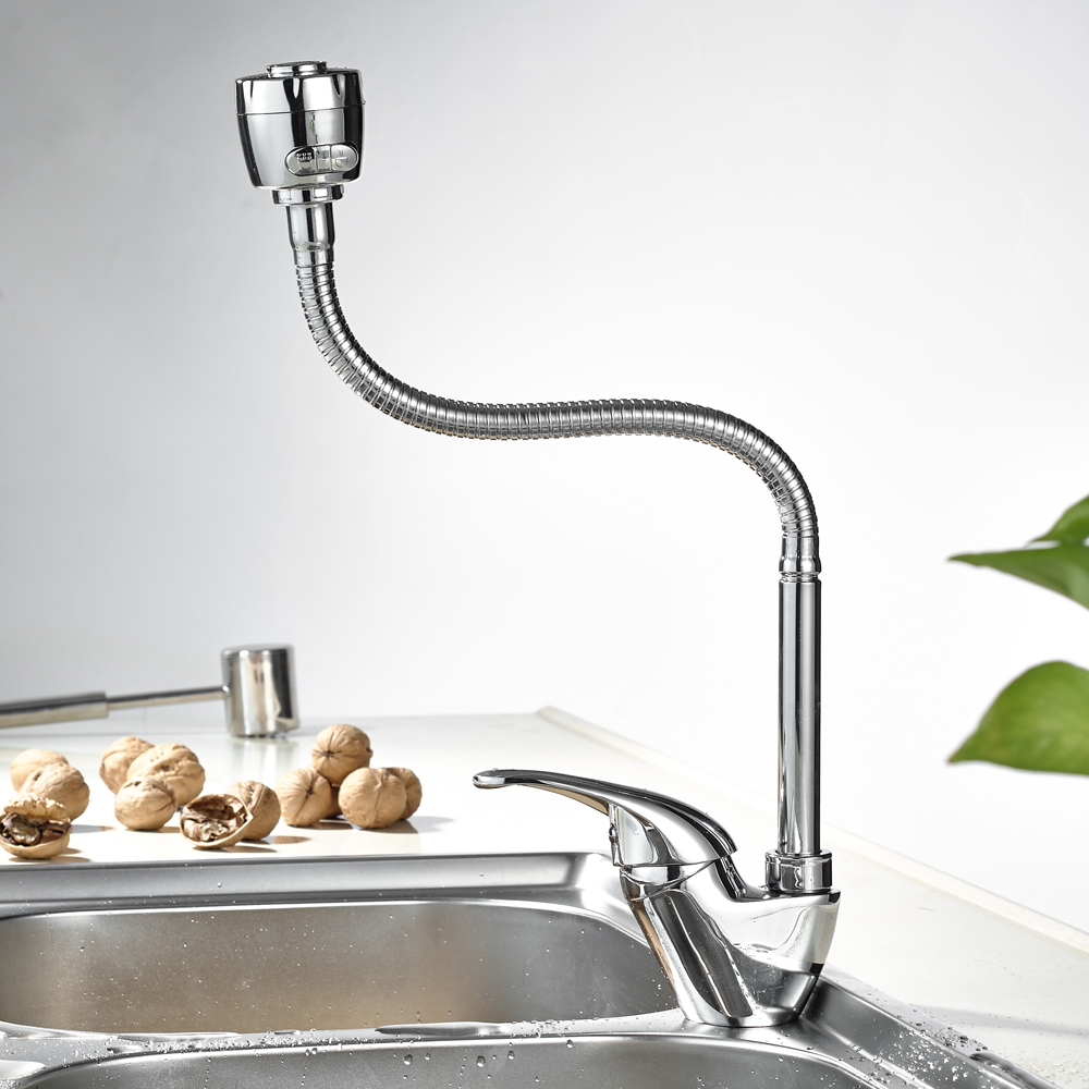 High end kitchen faucet 2014 chevy sonic headlight bulb