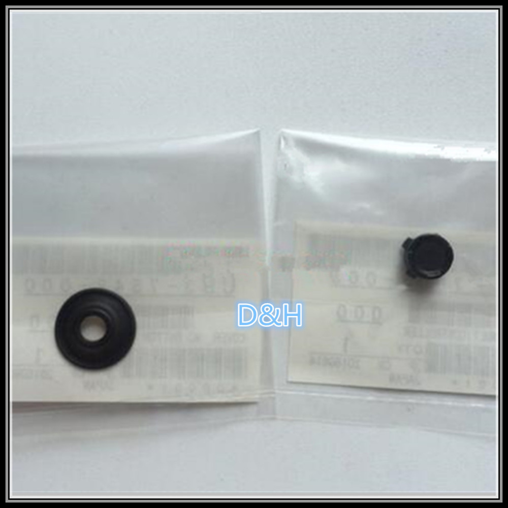 NEUE Original-Controller Button Joystick tasten Für Canon EOS 5D3 5D Mark III Kamera Ersatz Einheit Reparatur Teile