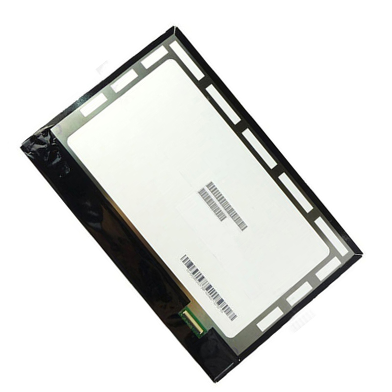 все цены на For ASUS Transformer Pad TF103 ME103 K010 ME103C ME103K ME102 K018 K00F TF103CG LCD Display Screen Panel Monitor Module онлайн