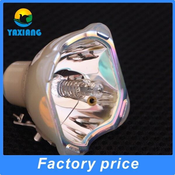 Original Projector Lamp POA-LMP131 Bulb UHP225/165W 1.0 for PLC-XU300C PLC-XU350C PLC-XU305C PLC-XW60 PLC-XW1000C PLC-XW6000C