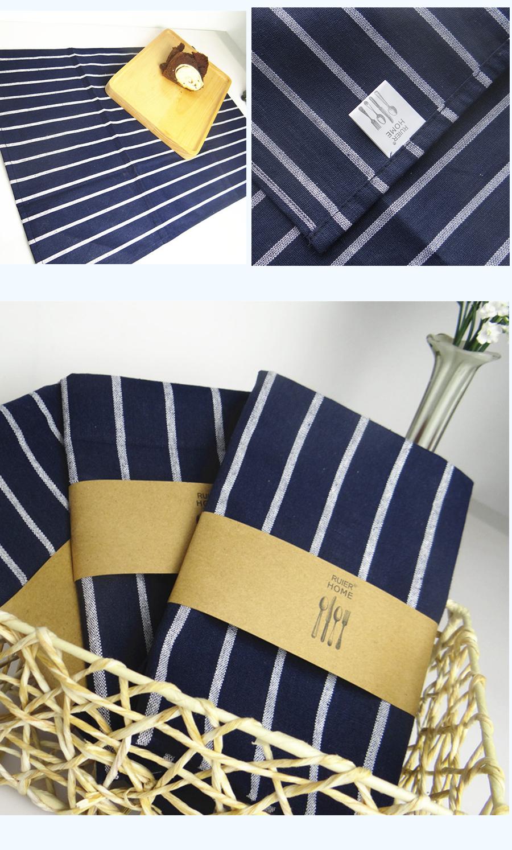 Tea Towel (6)