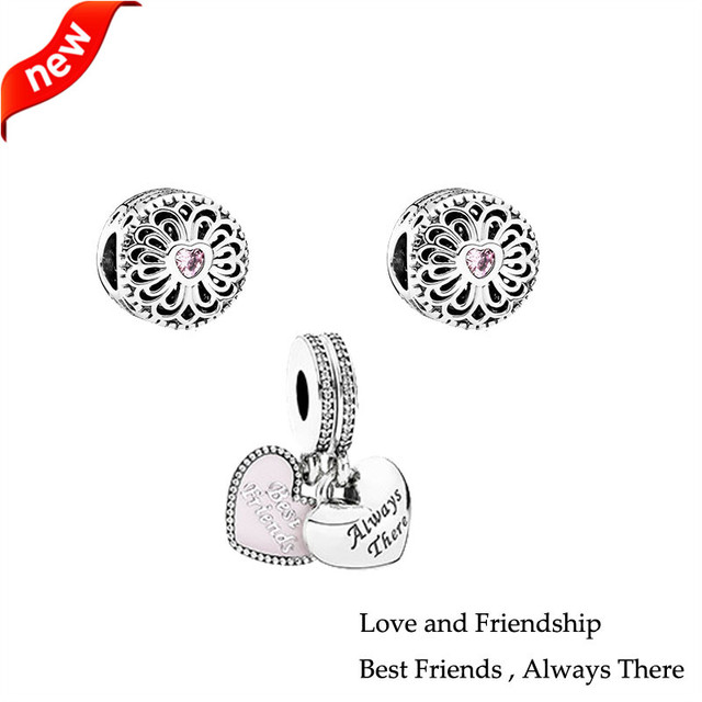 price of pandora charms stores that carry pandora charms - 웹