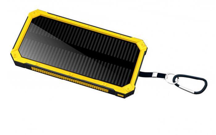solar powerbank 20000 mah 8