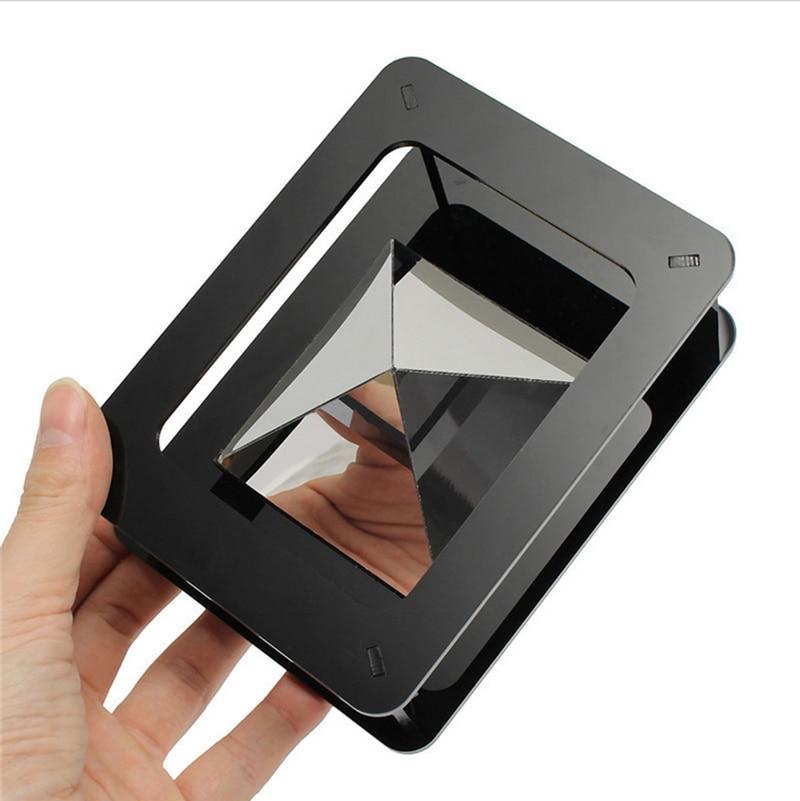 Holograafiline mobiiltelefonid 3D holograafiline - Kodu audio ja video - Foto 4