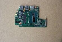 A1939000A для SONY SVD132 MBX-281 Материнская плата ноутбука 1-888-562-12 с I7-45000U Процессор на борту HM76 полностью протестирована работать идеально
