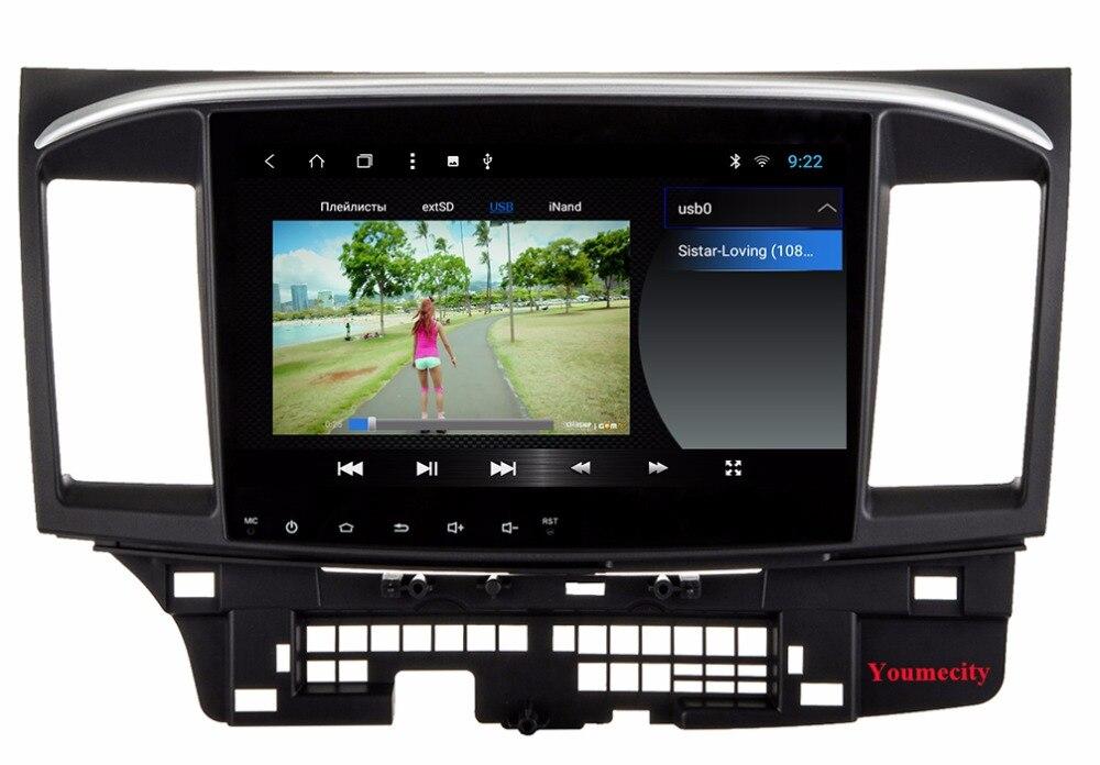 喧騒車の GPS DVD Youmecity 62