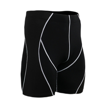 men base layer sports cycling bike running box football soccer basketball ride underwear shorts good quality fitness shorts