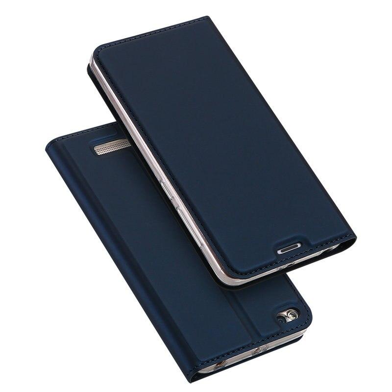For Xiaomi Redmi 4 Standard Version 2GB RAM 16GB ROM 5 0 Inch Fashion Flip