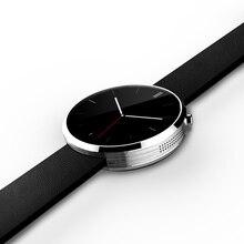 Neue Bluetooth Smartwatches DM360 Smart uhr für IOS und Andriod Handy mit pulsmesser bluetooth Armbanduhr
