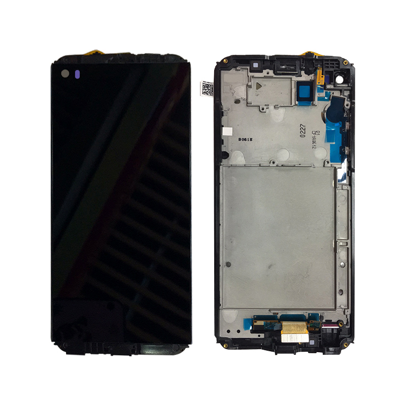 5.2 inch For LG V20 Mini LCD Display + Touch Screen Digitizer Assembly with Frame Free Shipping5.2 inch For LG V20 Mini LCD Display + Touch Screen Digitizer Assembly with Frame Free Shipping