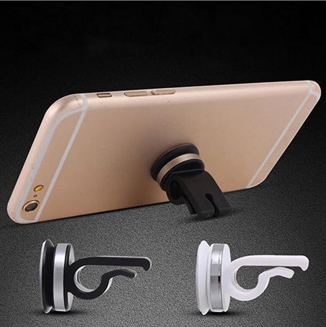 Universal Car Phone Mount 2