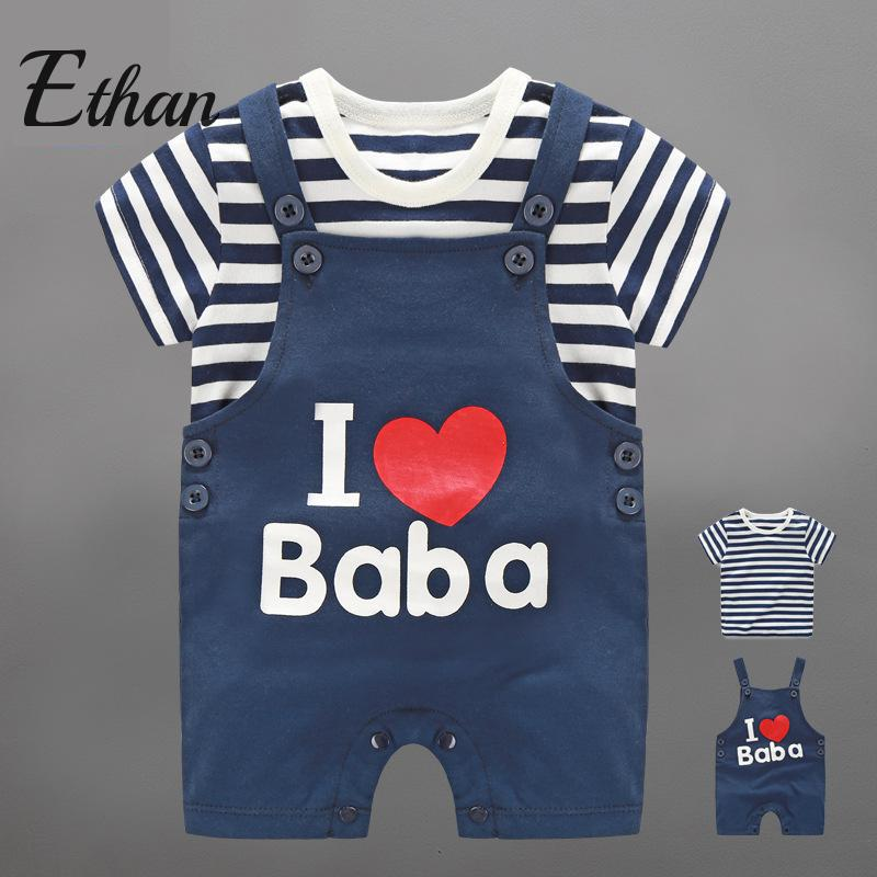 Online buy wholesale baba clothing from china baba for Love notes brand shirt