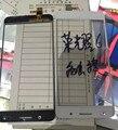 Честь 6 Сенсорная Панель Экрана Планшета Аксессуары Для Huawei Honor 6 Smartphone Бесплатной Доставкой + Номер Трека в наличии