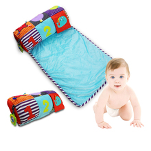Baby Play Mat crawling kids rug For Children Playmat Playing baby carpet Arithmetic mat floor outdoor Games toys play