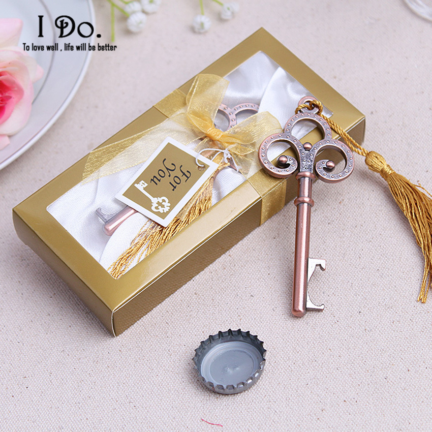 Free Shipping Antiqued Key Bottle Opener Wedding Favors And Gifts Wedding  Supplies Wedding Souvenirs Wedding GiftsOnline Get Cheap Antique Wedding Favors  Aliexpress com   Alibaba  . Antique Wedding Favors. Home Design Ideas