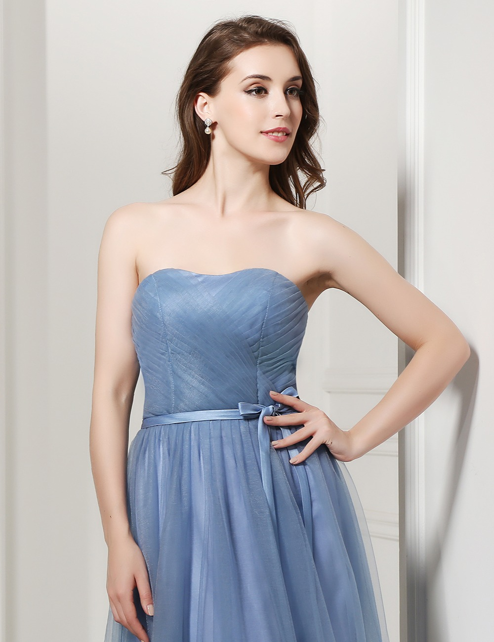Attractive Dress Up Wedding Party Photos - All Wedding Dresses ...