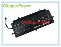 Original Laptop PA5160U 1BRS Battery for 13 KIRA 101 KIRA 102 KIRA 10D