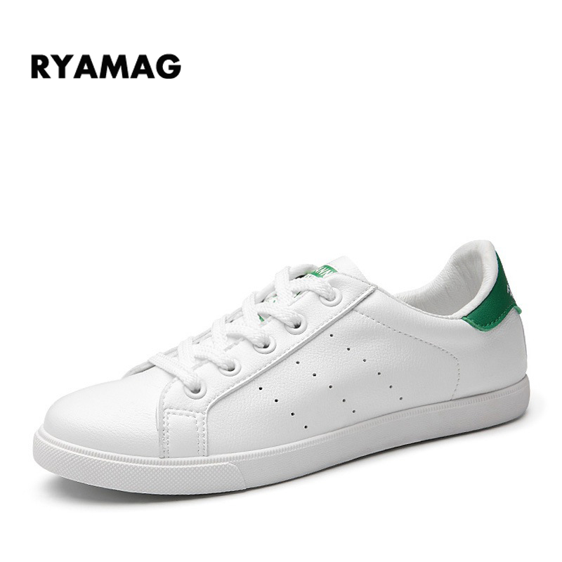 2018 New Spring Sneakers Wear Shoes Female Style Women