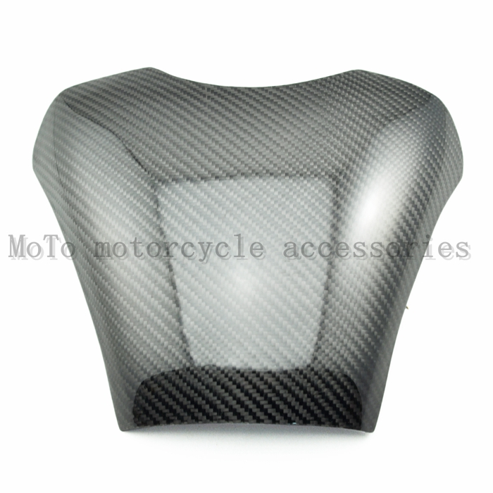Motorcycle Carbon Fiber 3D Tank Pad Protector For CBR600RR F5 2003 2006 2004 2005 carbon fiber fuel gas tank cover protector for yamaha yzf r1 2004 2005 2006