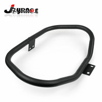 Highway Engine Guard Crash Bar Protector For Harley Davidson Sportster XL 1200 883 2004 2014