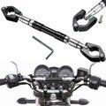 Универсальный Регулируемый Мотоциклов Руль Перекладина Для Honda Для Kawasaki Для Yamaha