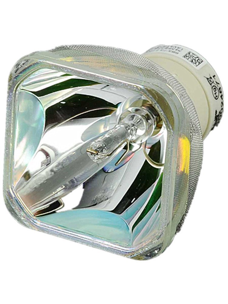 Compatible Bare Bulb DT01123 DT-01123 UHP210/140W for HITACHI ImagePro 8112 CP-D31N HCP-Q71 Projector Lamp Bulb without housing
