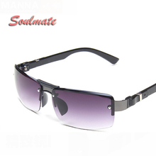 2017 New Fashion Sport Brand Sunglasses Men Women Crocodile Round Sun Glasses Oculos Gafas De Sol 4 Colors UV400