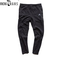 2017 New Year Men S Body Engineers Workout Cloth Sporting Active Cotton Pants Men Jogger Pants