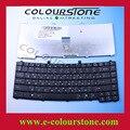 Русский клавиатура Ноутбука Для Acer TravelMate TM2300 2410 4000 4400 4500 Клавиатура Ноутбука RU 99. N7082.00R