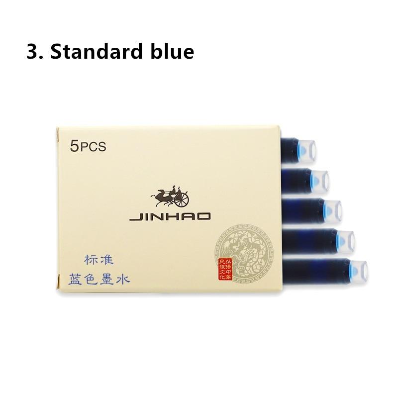-3 blue