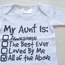 Fashion Newborn Baby Clothes Baby Romper