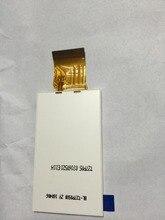 2.7 inch 16:9 מסך LCD T27P05 FPC T27P05V1 אלטרנטיבי PW27P05 PW27P05 FPC FPC 2704001 אלטרנטיבי