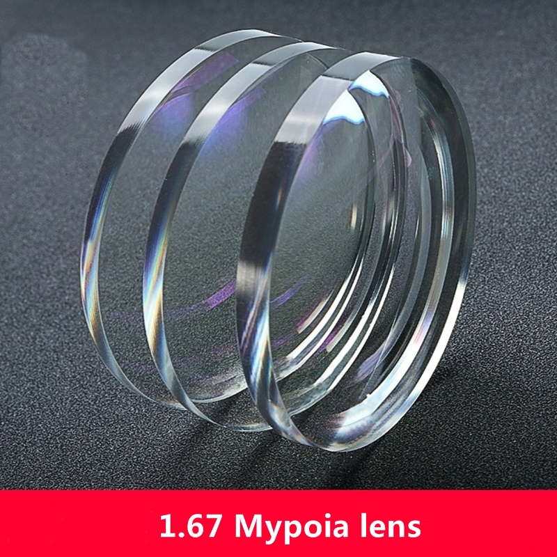 8360a7848f Buy myopia diopters and get free shipping on AliExpress.com